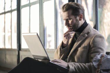 ブログに個性を出す方法。プログラミングかな【色々考え中】